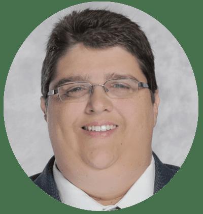 Adam Ledbetter, CFP® 1