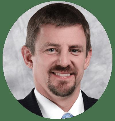 John W. Dickson III, CPA, CFP®, CVA 1