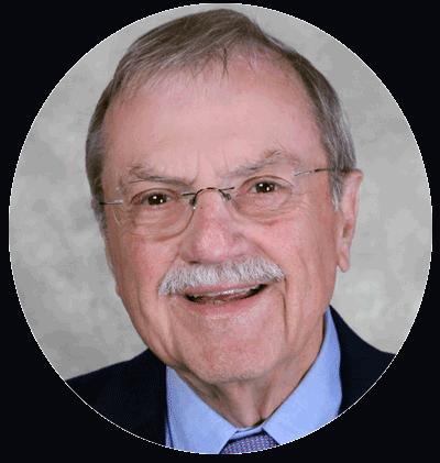 Gene W. Henssler, Ph.D. 1
