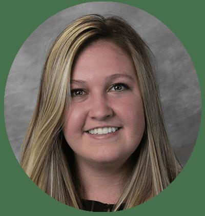 Lindsey Hartrampf 1